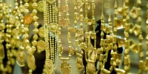 Dubai-Gold-Souk
