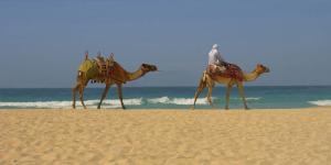 dubai-beaches